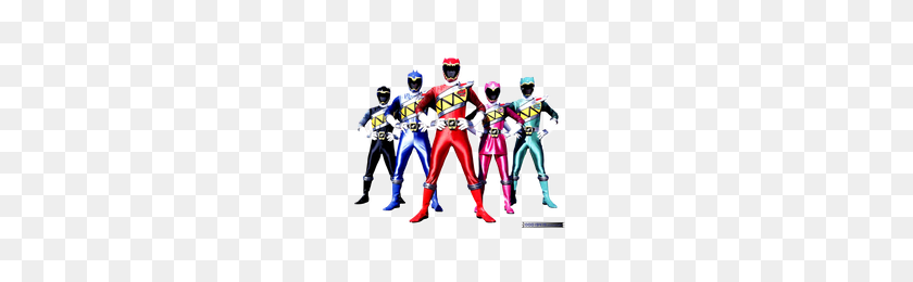 Download Power Rangers Free Png Photo Images And Clipart Freepngimg - Power Rangers Logo PNG