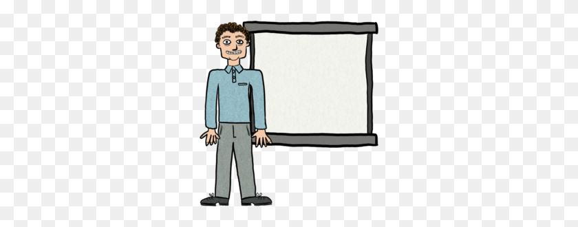 Download Presenters Clipart Microsoft Powerpoint Clip Art - Microsoft Powerpoint Clip Art