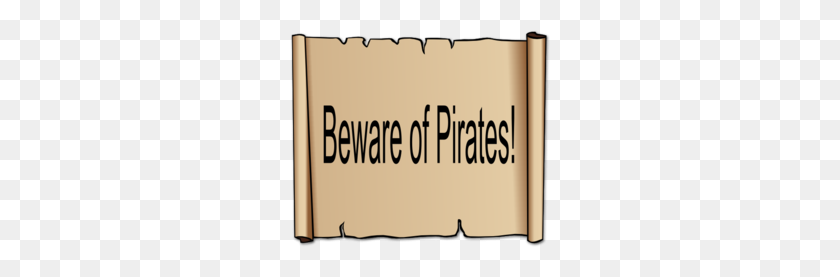 Download Printable Pirate Signs Clipart Pirate Clip Art - Pirate Clipart