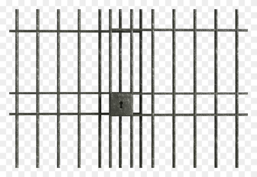 Download Prison Bars No Background Clipart Prison Clip Art - Prison Bars Clipart