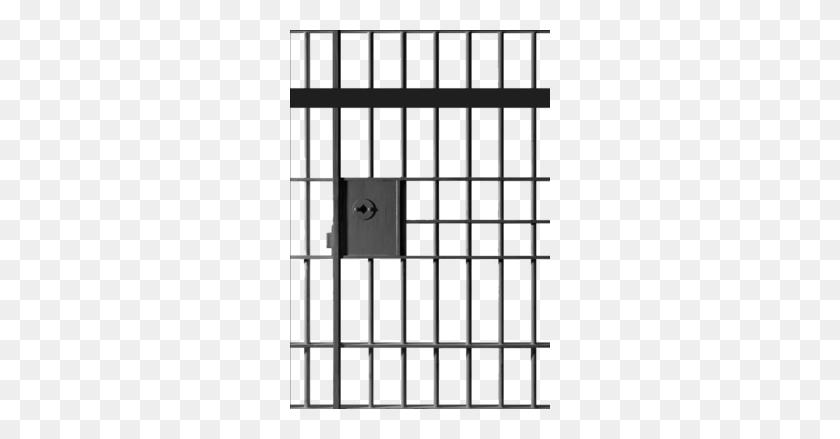 Download Prison Bars Png Clipart Prison Clip Art - Prison Bars Clipart
