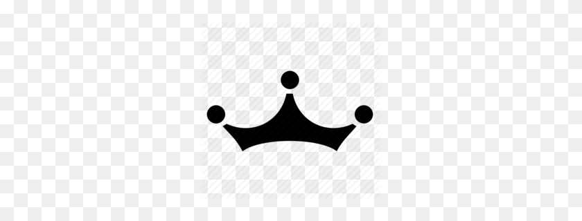 Download Queen Icon Png Clipart Computer Icons Queen, White - Black Queen Clipart