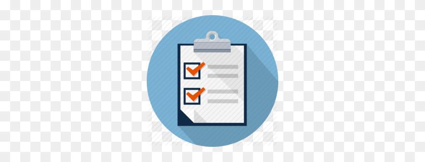 Download Questionnaire Clipart Questionnaire Clip Art - Questionnaire Clipart