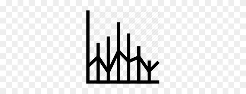 Download Radar Chart Icon Png Clipart Radar Chart Clip Art Chart - Chart Clipart