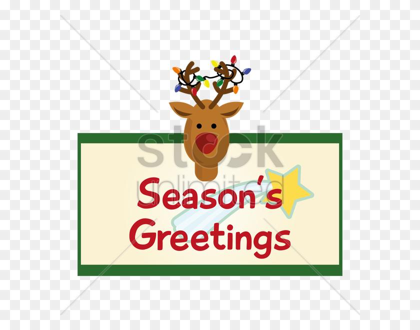 Download Reindeer Clipart Reindeer Christmas Ornament Clip Art - Reindeer Clipart