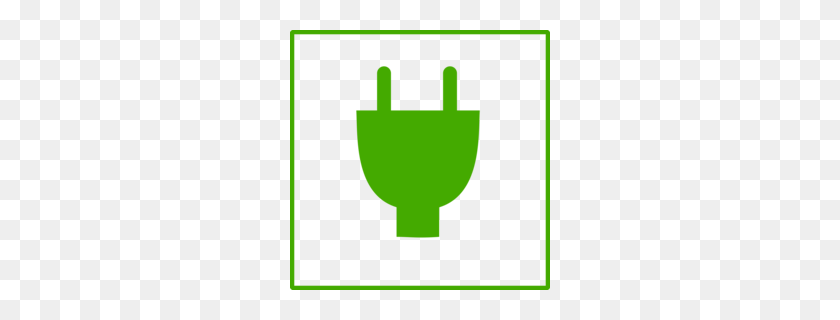 Download Renewable Resource Clipart Renewable Resource Firewood - Framework Clipart