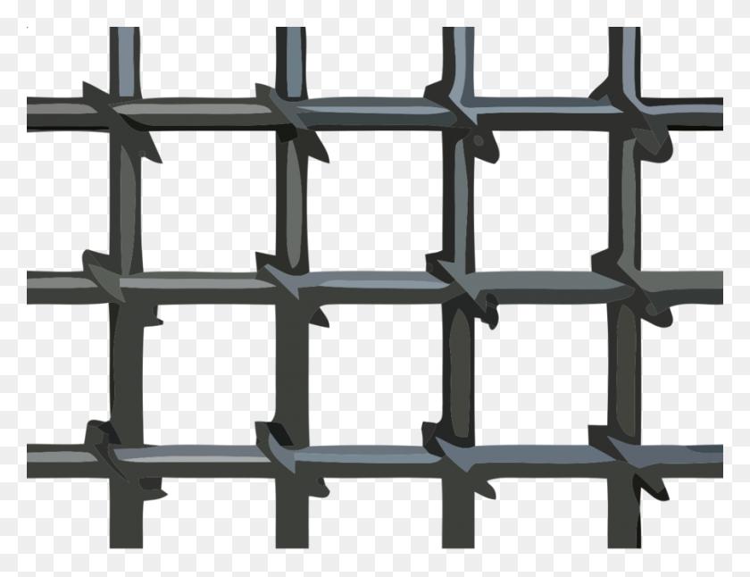 Download Reshetka Png Clipart Prison Clip Art Clipart Free Download - Prison Bars Clipart