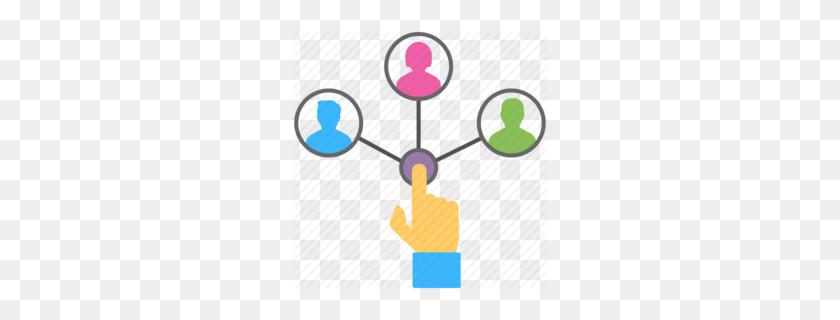 Download Resource Allocation Icon Clipart Resource Allocation - Priority Clipart