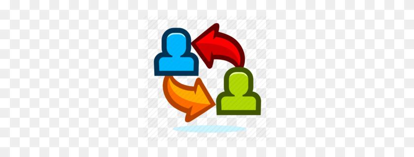 Download Resource Allocation Icon Clipart Resource Allocation - Communication Clipart Free