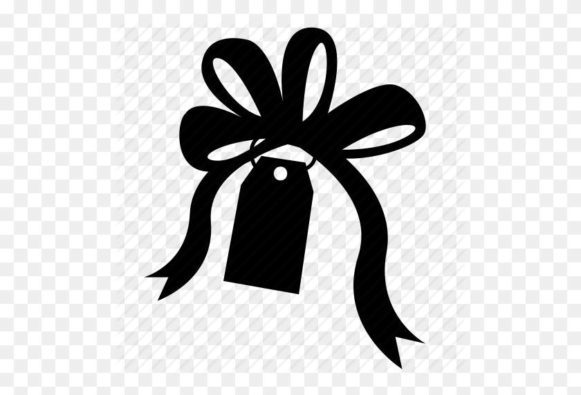 Download Ribbon Clipart Ribbon Clip Art Ribbon, Gift, Font, Line - Ribbon Clipart Free