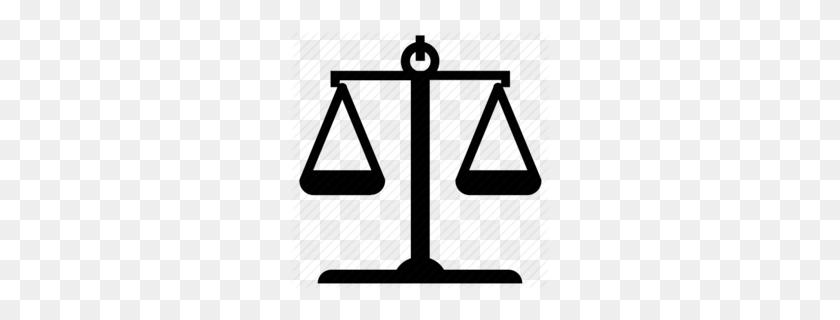Download Robbins Law, Llc Clipart Lawyer Robbins Law, Llc Lawyer - Clipart Lawyer