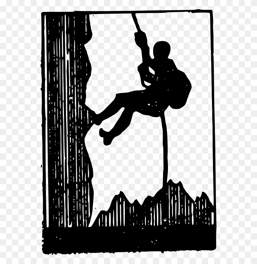 Download Rock Climbing Clipart Climbing Clip Art Clipart Free - Climbing Clipart