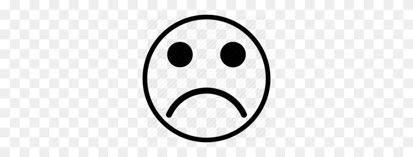 Download Sad Face Emoji Png Clipart Emoticon Emoji Computer Icons