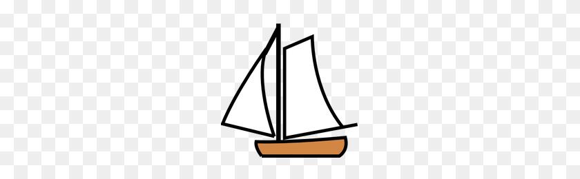 Download Sailboats Png Image Clipart Png Free Freepngclipart - Sailboat PNG