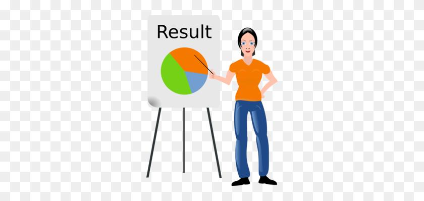 Download Sales Pitch Clipart Presentation Sales Clip Art - Acorn Clipart PNG