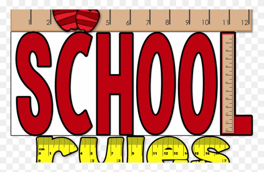 Download School Clipart School Logo Font School, Student, Banner - School Clip Art Free