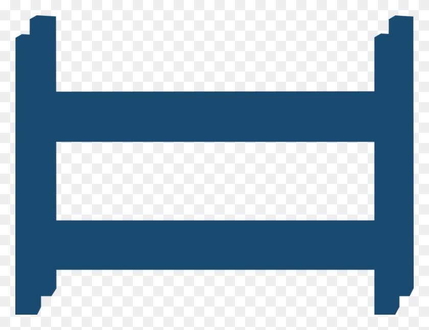 Download Shelf Silhouette Clipart Shelf Clip Art Blue, Text - Elf On The Shelf Clipart
