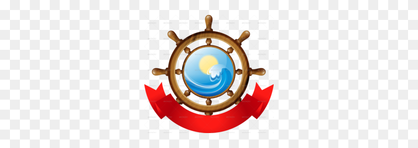 Download Ship Wheel Clipart Ship's Wheel Ship, Wheel, Circle - Ship Wheel PNG