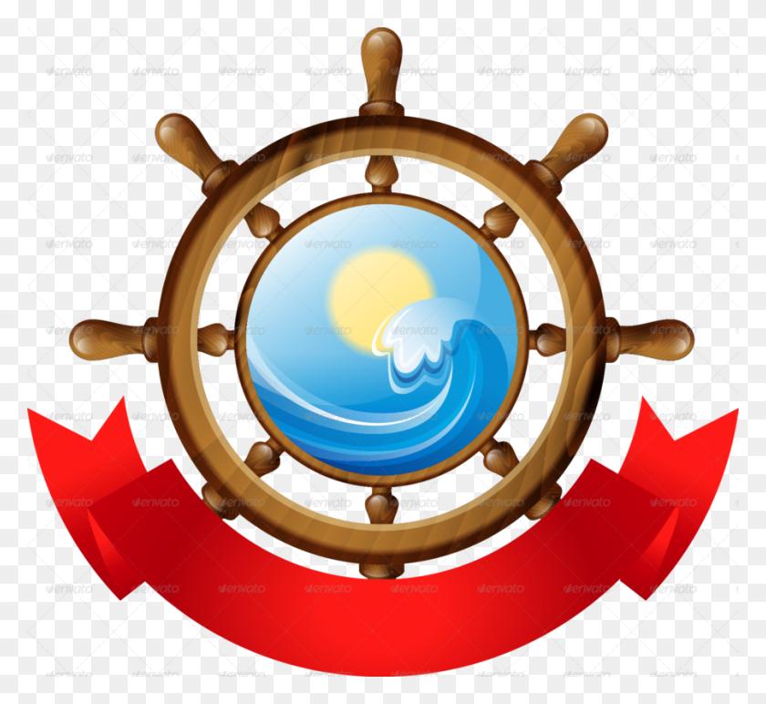 Download Ship Wheel Clipart Ship's Wheel Ship, Wheel, Circle - Cruise Ship Clip Art Free