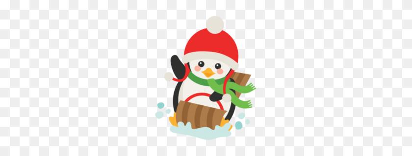 Download Sledding Clipart Clip Art Christmas Sled Clip Art - Seaweed Clipart