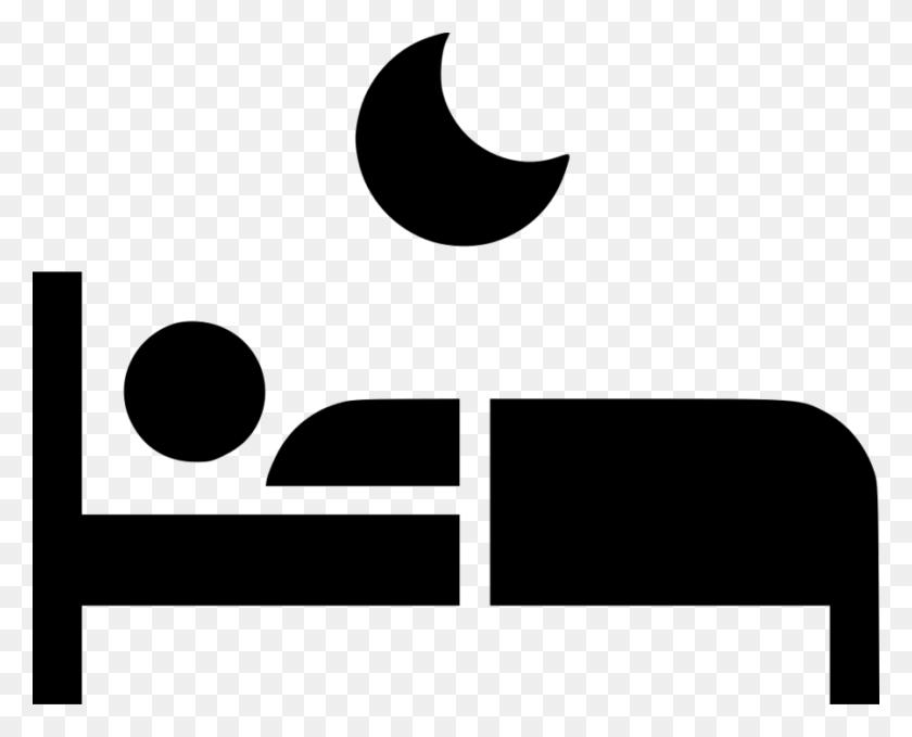 Download Sleeping Symbol Clipart Computer Icons Sleep Bed Sleep - Sleep Clipart Free