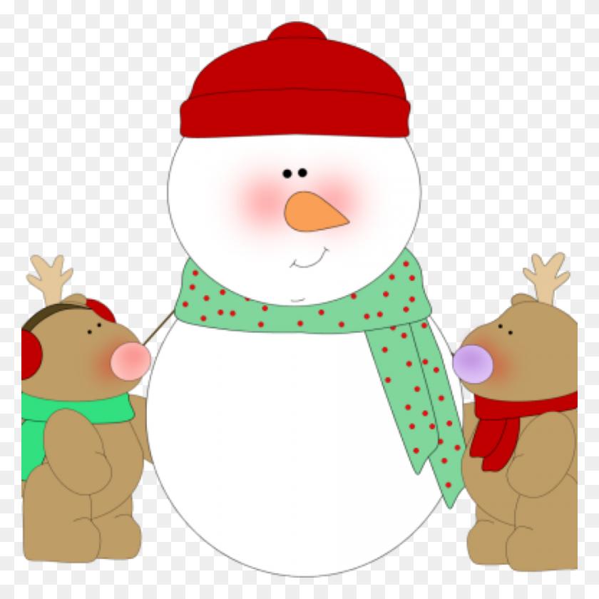 Download Snowman Clip Art Clipart Snowman Clip Art Snowman - Snowman Clip Art