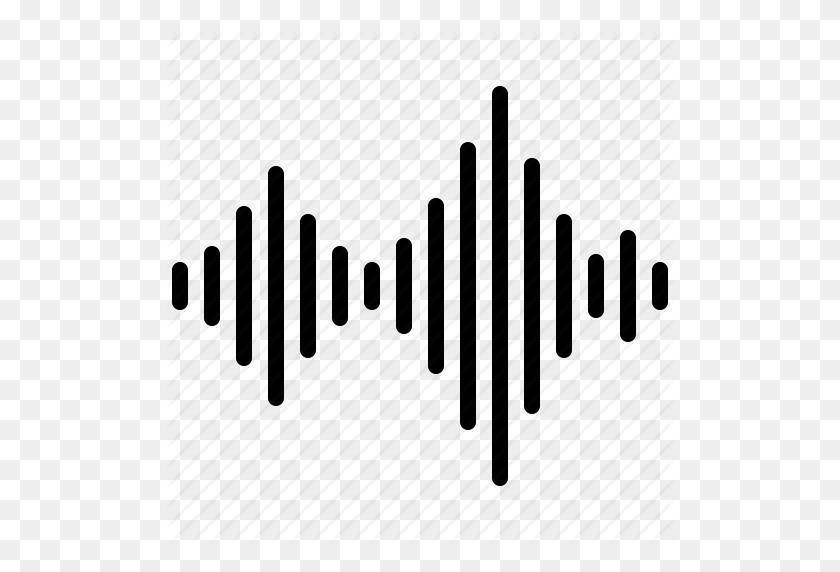 Download Soundwave Icon Clipart Wave Vector Clip Art Sound, Wave - Wave Clipart