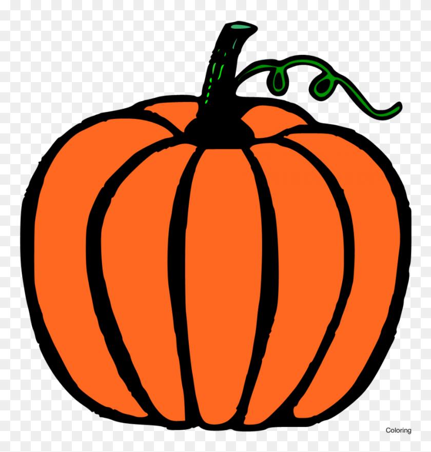 Download Squash Clipart Pumpkin Bread Clip Art Food, Apple - Sliced Apple Clipart
