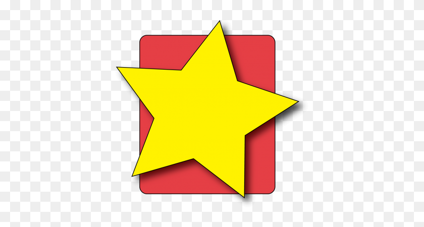 Download Star Clipart Free Png Transparent Image And Clipart - Texas Star Clip Art