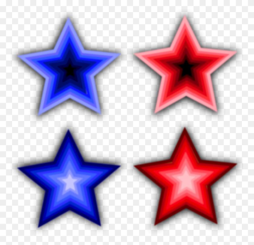 Download Star Cluster Blog - Nebula Clipart