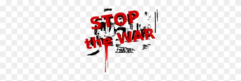 Download Stop The War Png Clipart Clip Art War, Text, Font - Ww2 Clipart