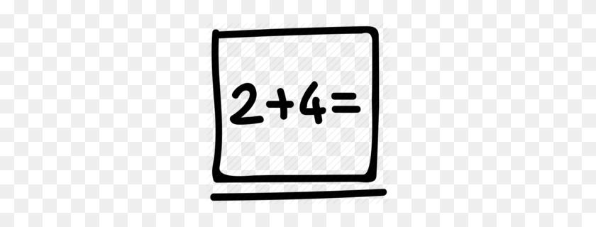 Download Sum Symbol Clipart Summation Mathematics Clip Art - Math Equation Clipart