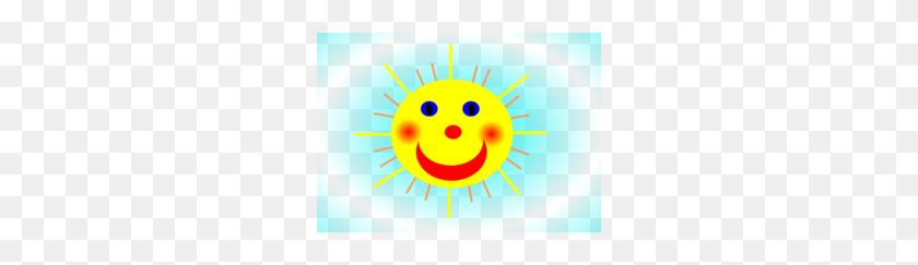 Download Summer Season Clipart Clip Art Summer, Water Clipart - Summer Clipart