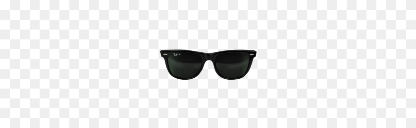 Download Sunglasses Free Png Photo Images And Clipart Freepngimg - Men Hair PNG