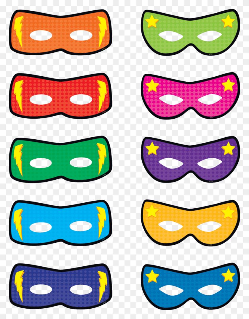 Download Superhero Masks Clip Art Clipart Superhero Mask Clip Art - Superhero Logo Clipart