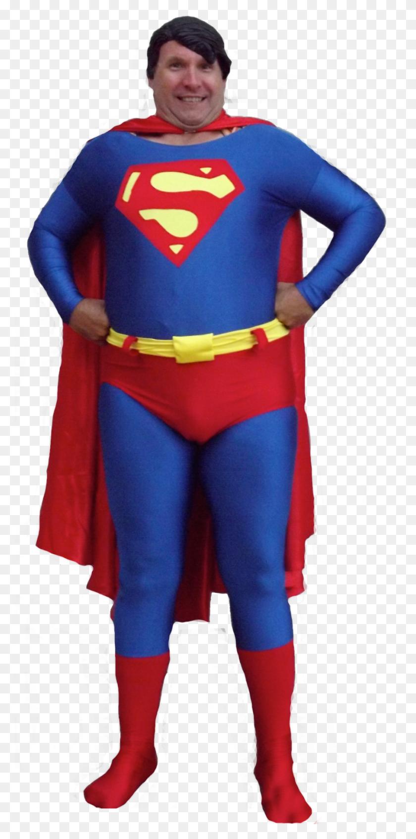Download Superman Clipart Superman Returns Martha Kent Superman - Superman Cape PNG