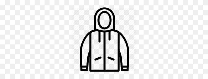 Download Sweater Clipart Computer Icons Sweater Hoodie - Clipart Sweater