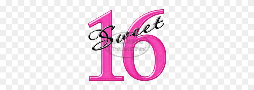 Download Sweet Logo Graphics Clipart Sweet Sixteen Clip Art - Sweet Potato Clipart