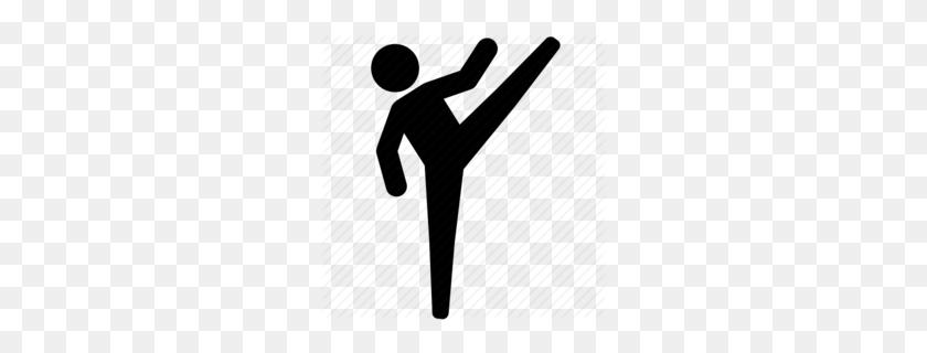 Download Taekwondo Icon Png Clipart Jakarta Palembang Asian - Taekwondo Clip Art