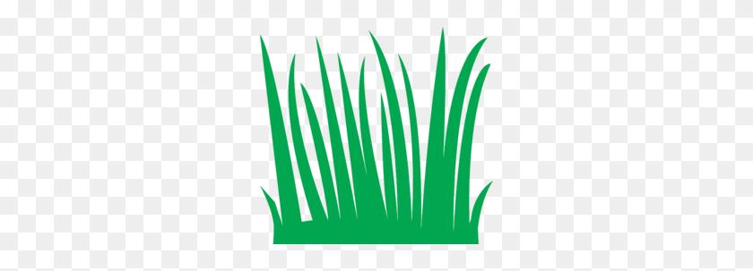Download Tall Grass Clipart Clip Art - Man Mowing Lawn Clipart