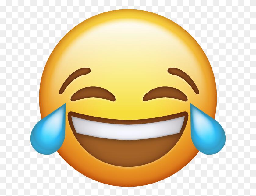 Download Tears Emoji Icon Emoij Emoji, Ios Emoji - Omg Emoji PNG
