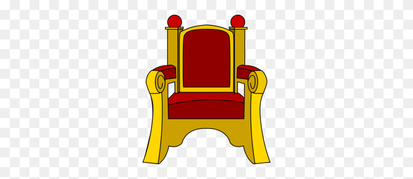Download Throne Clip Art Clipart Throne Clip Art Throne, King - Goddess Clipart