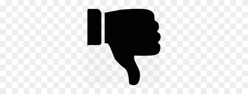 Download Thumb Down Icon Png Clipart Thumb Signal Computer Icons - Thumbs Down Clipart