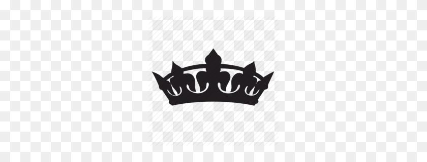 Download Tiara Clip Art Clipart Tiara Crown Clip Art Tiara - Tiara Clipart Black And White