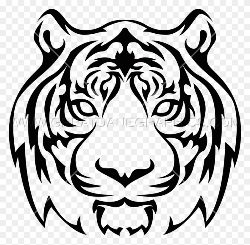 Download Tiger Clipart Tiger Lion Clip Art Lion Clipart Free - Roaring Lion Clipart