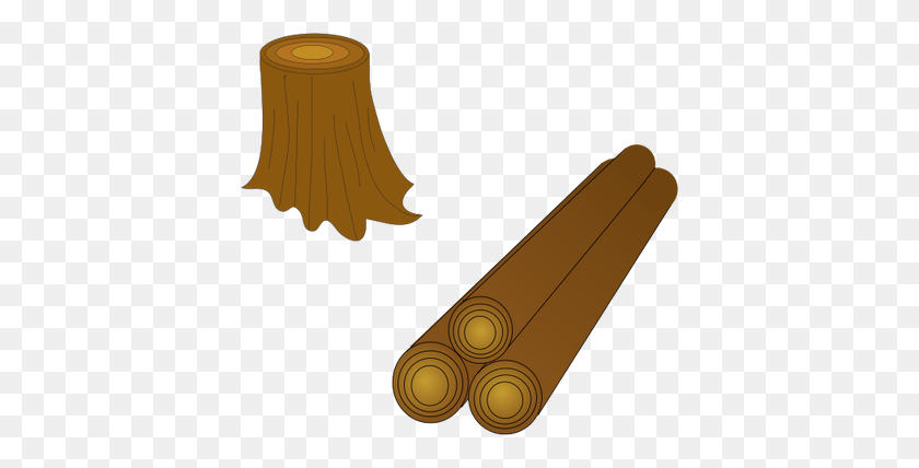 Download Timber Drawing Clipart Drawing Lumber Clip Art Drawing - Lumber Clipart