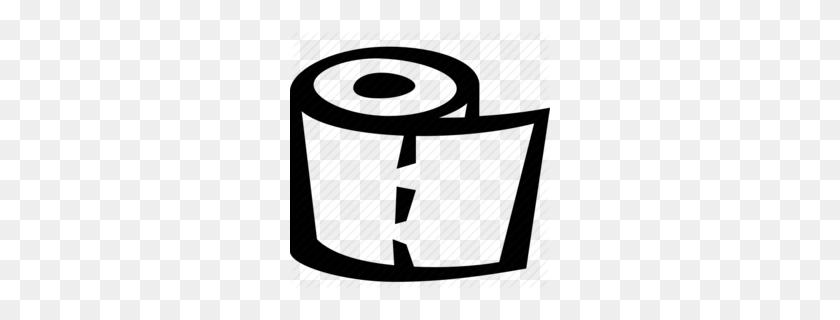 Download Toilet Clipart Toilet Paper Toilet, Paper, Text, Font - Toilet Paper Clipart