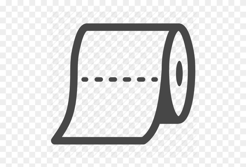Download Toilet Paper Clipart Toilet Paper Facial Tissues Paper - Toilet Paper Clipart