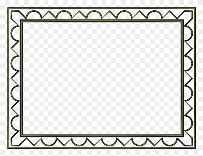 Download Transparent Borders For Slides Clipart Microsoft - Microsoft Clip Art Download