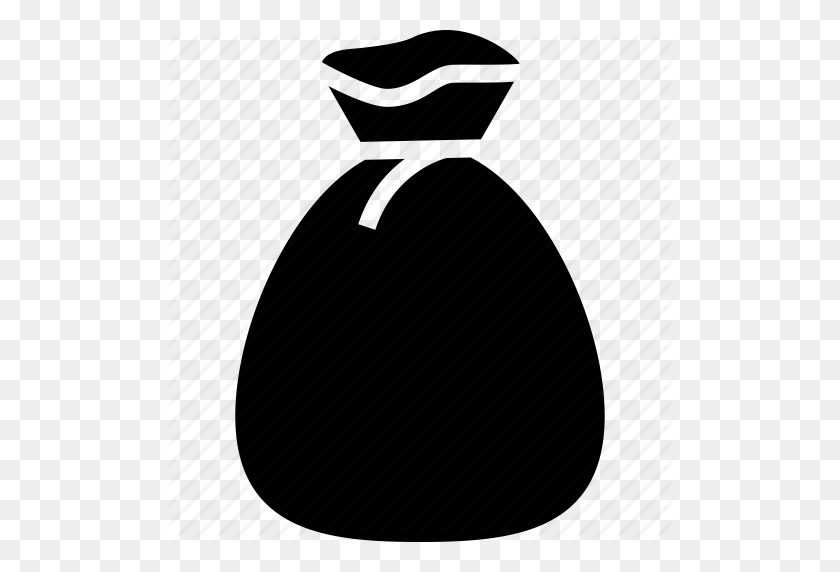 Download Trash Bag Icon Png Clipart Plastic Bag Bin Bag Waste - Trash Bag Clipart